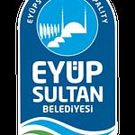 eyup-bldy_480x339
