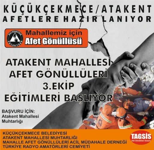 ATAKENT_MAG_3._EKIP_EGITIMI
